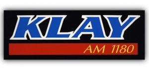 klay-org